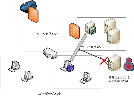 4-3.jpg