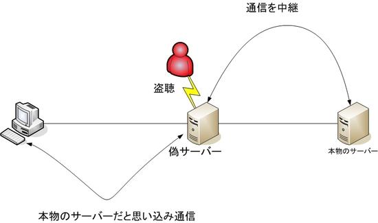 2-15.jpg