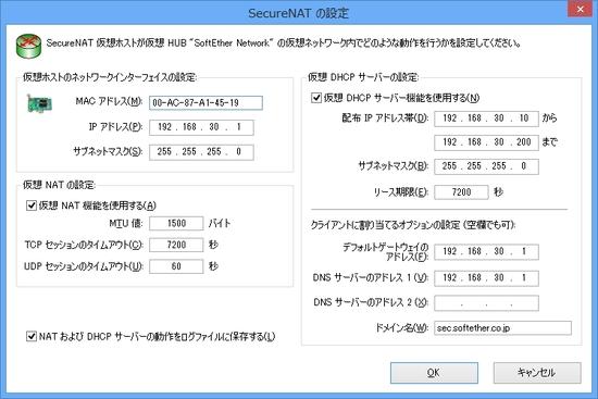 ss4.4_1.jpg
