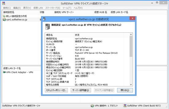 ss1.0_vpnclient.jpg